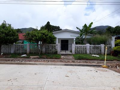 Arriendo Casa Vacacional Pueblo Bello, Cesar