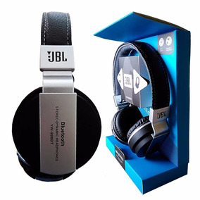 Fone De Ouvido Jbl Headphone Bluetooth Yw-998bt