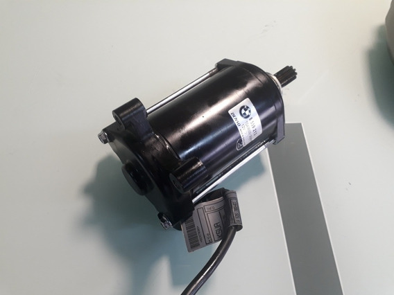 Motor De Arranque Bmw1200 Mundial Moto Parts