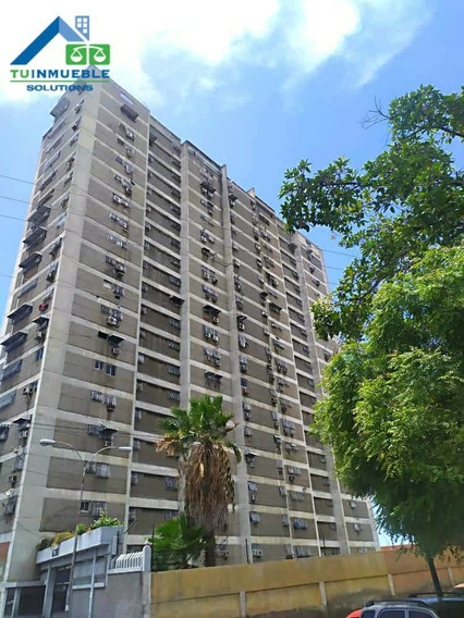 Apartamento En Venta Maiquetia
