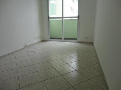 Apartamento Com 3 Dormitórios Para Alugar, 59 M² Por R$ 2.300/mês - Vila Butantã - São Paulo/sp - Ap4056