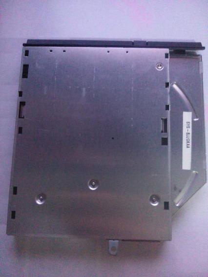 Gravador Dvd Cd Leitor Sony Ad-7530b Ide