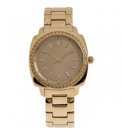 Relógio Dkny - Ny8003
