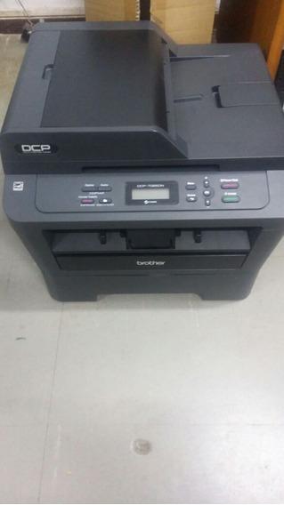 Impressora Multifuncional Brother 7065dn