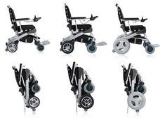 Personalização Manutenção Reforma Cadeiras De Rodas Divinita