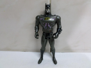 Batman Original Dc Comics Modelo B