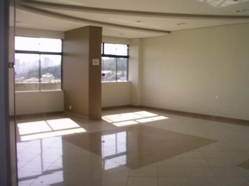Apartamento Com 3 Dormitórios À Venda, 140 M² Por R$ 625.000 - Castelinho - Piracicaba/sp - Ap0043