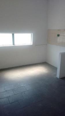 Sobrado Comercial Para Locação Em Mogi Das Cruzes, Vila Mogilar - Lsc001