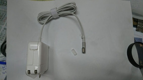 Cargador Apple Macbook Air A1237 A1304 A1374 Y Otros. Vhcf