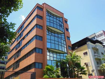 Oficinas En Venta Mg Mls #16-9524
