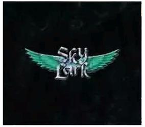Cd Skylark Skylark 1 Frete Grátis