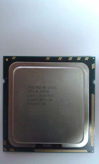 Processador Intel® Core W3520 1366