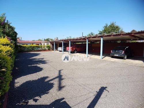 Imagem 1 de 26 de Casa Com 2 Dormitórios À Venda, 250 M² Por R$ 1.070.000,00 - Centro - Campo Bom/rs - Ca2757