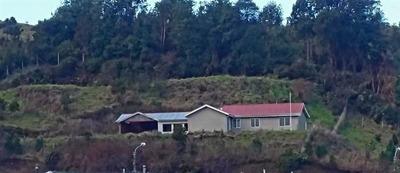Terreno Construccion En Venta En Dalcahue