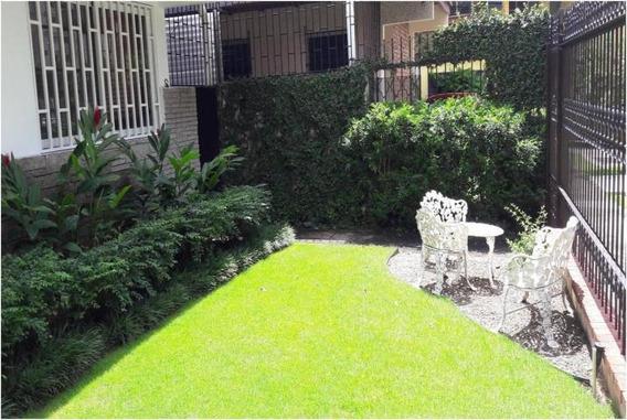 Se Vende Casa En Obarrio Cl194389