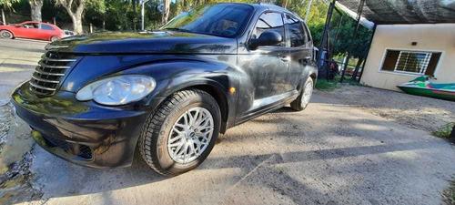 Chrysler Pt Cruiser Full Exc