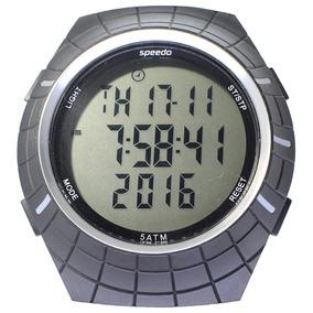 Relogio Speed 66002goemnp