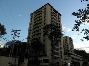 Apartamento En Venta El Bosque Codigo 20-2852 Raco