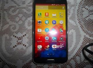 Galaxy Grand 2 Sm-g710 A Reparar
