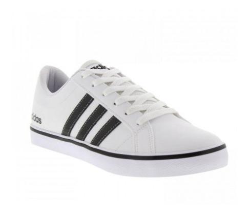 Tênis adidas Casual Branco