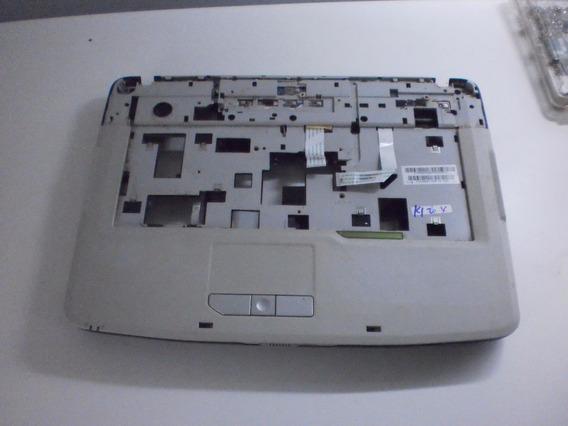 Carcaca Base Do Teclado Notebook Acer Aspire 5315 Series