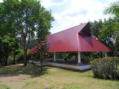 Hermosas Villas En La Aut. Duarte, 2 Y 3 Hab,desde Us$82,000
