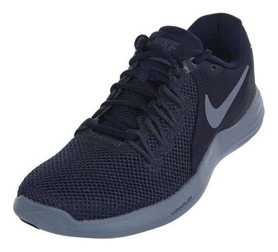 Tênis Nike Lunar Apparent Tam.46