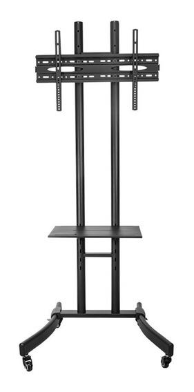 Rack Para Tv Lcd/led De 26 Até 60 - Sm-st05
