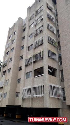 Apartamentos En Venta - Mls #19-14172