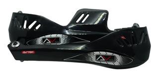 Protetor De Mão Avtec Para Moto Para Honda Sherco Yamaha Ktm