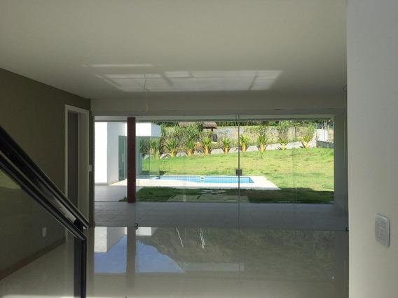 Casa Em Ubatiba, Maricá/rj De 265m² 4 Quartos Para Locação R$ 3.500,00/mes - Ca198649