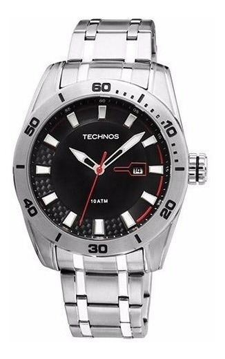 Relógio Technos 2315.hg Masculino