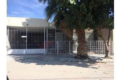 Casas En Venta Torreón Ampliación La Rosita