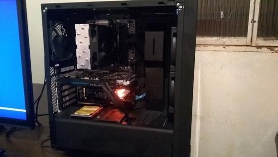 Computador I3 8100 970 8gb M2