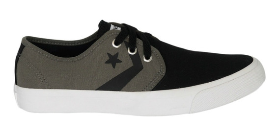 Tênis Converse All Star Marquise Eclipse/preto Ct0665000137