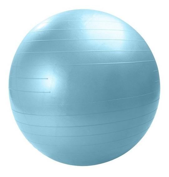 Bola Pilates 65 Cm Belfit Yoga Treino Funcional Academia