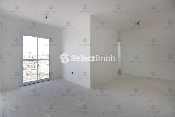 Apartamento - Vila Assis Brasil - Ref: 873 - L-873