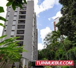 Apartamentos En Venta Santa Rosa De Lima Rq295 18-11474