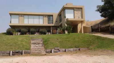 Alquilo Casa Costa Esmeralda