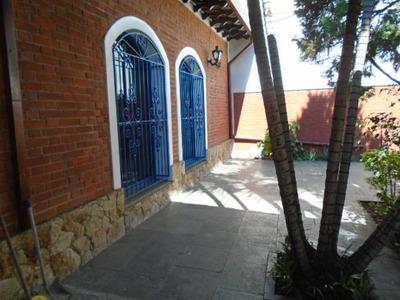 Casa Em Vila Formosa, São Paulo/sp De 240m² 2 Quartos À Venda Por R$ 1.300.000,00 Ou Para Locação R$ 4.000,00/mes - Ca47904lr