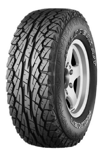 Neumático 265/65/17 112s Falken At01 By Sumitomo Drago