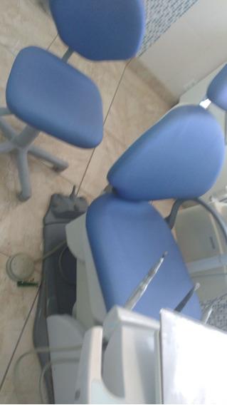 Consultório Odontológico Em Araruama