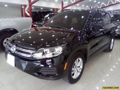 Volkswagen Otros Modelos .