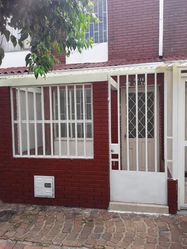 Casas En Venta Llano Popular 152-2129