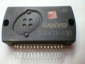 Stk 433-030 - Stk433030- Marca Sce