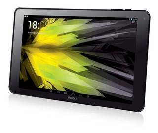 Tablet 10g Noga Quad Core Ips Full Hd 3g Android 7