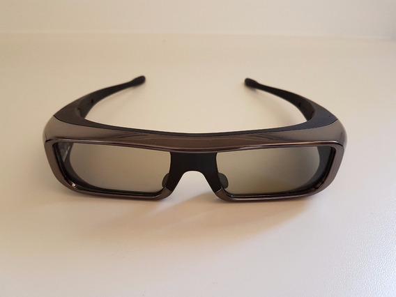 Oculos 3d Sony Original Ativo Tdg-br100