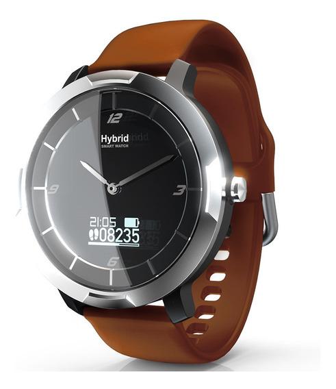 Lokmat Mk09 Relógio Inteligente Quartzo Digital Movimento A