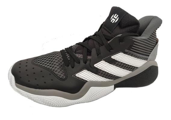 Tênis adidas Harden Stepback Original Masculino