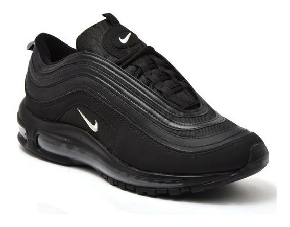 Tênis Niíke Air Max 97 Unissex - 70% Off !